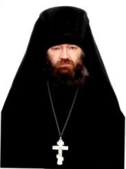 16-иеромонах-Павел-Абалаков